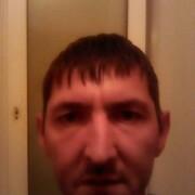 Ильмир, 38, г.Октябрьский (Башкирия)