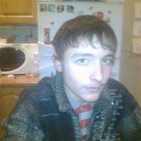 руслан, 24 года, Весы, Ростов-на-Дону