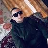 Никита, 24, г.Владивосток