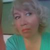 Ирина, 52, г.Таганрог