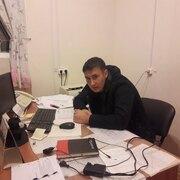 Алексей, 29, г.Янаул