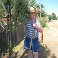 Анатолий, 64 года, Овен, Невель