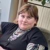Наталья, 31, г.Елец