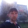 дима, 36, г.Кропивницкий