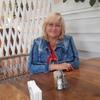 Александра, 54, г.Белая Церковь