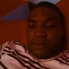 Louis, 20, Douala