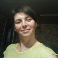 Светлана, 31 год, Близнецы, Знаменское (Орловская обл.)