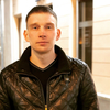Кирилл, 28, г.Екатеринбург