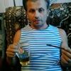 юрий, 48, г.Славгород