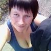 Алёна, 34, г.Тростянец