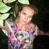 Людмила, 46, г.Королев
