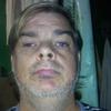 Дима, 44, г.Ярославль