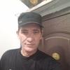 Александр, 46, г.Крымск