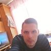Сергей, 32, г.Энгельс