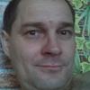 Алексей, 43, г.Калтан