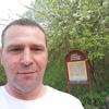 Aleksey Burlak, 43, Aleksandrovskoe