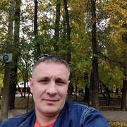 Виталий 45 Черногорск