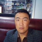 otabek 26 Ташкент