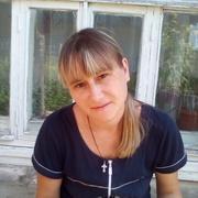 Суслова Ирина Владими, 37, г.Арзамас