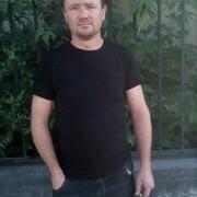 юра, 34, г.Алматы́