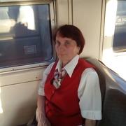 Наталья, 60, г.Тайга