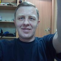 Александр, 49 лет, Дева, Иркутск