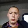 владислав, 25, г.Балашов