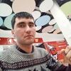 Жанболат Жумагалиев, 24, г.Усть-Каменогорск