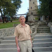 Владимир 74 Краснодар