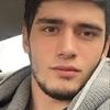 Ибрагим, 32, г.Баку