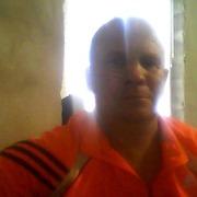 сергей, 46, г.Лабинск