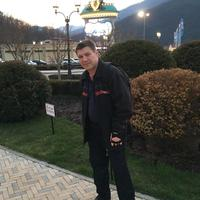 Сергей, 51 год, Телец, Тула