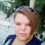 Настёна, 27, г.Гуково