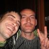 Olexandr, 39, Talne
