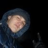 vasiliy, 27, г.Балаково