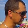 Дима, 23, г.Ананьев