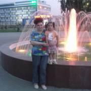 Аня, 50, г.Первомайск