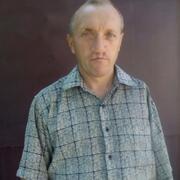 Сергей 50 Пологи
