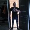 Андрей, 33, г.Первомайск