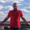 Денис, 41, г.Лениногорск
