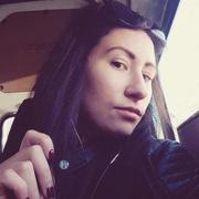 Анна, 28, г.Рязань