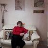 Наталия, 67, г.Олонец