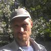 Лёша, 44, г.Балашов