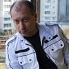 Денис, 42, г.Хмельницкий