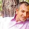 алекс, 43, г.Горно-Алтайск