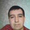 Алексей, 22, г.Нижний Новгород