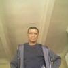 Саша, 41, г.Иванков