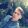 Ярослав, 20, г.Майкоп
