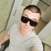 Влад, 27, г.Липецк