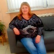 Ирина, 54, г.Донской